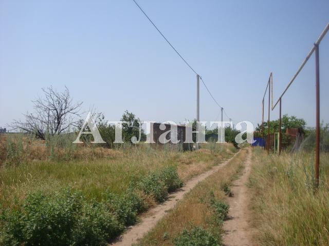 Продается земельный участок на ул. 13-Я Линия — 13 000 у.е. (фото №2)