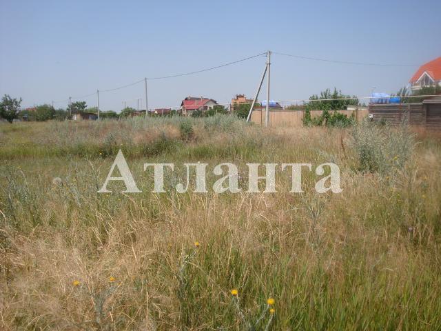 Продается земельный участок на ул. 13-Я Линия — 13 000 у.е. (фото №3)