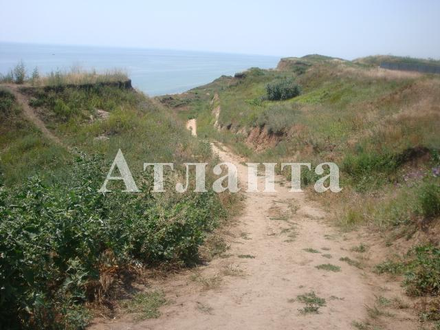 Продается земельный участок на ул. 13-Я Линия — 16 000 у.е. (фото №4)