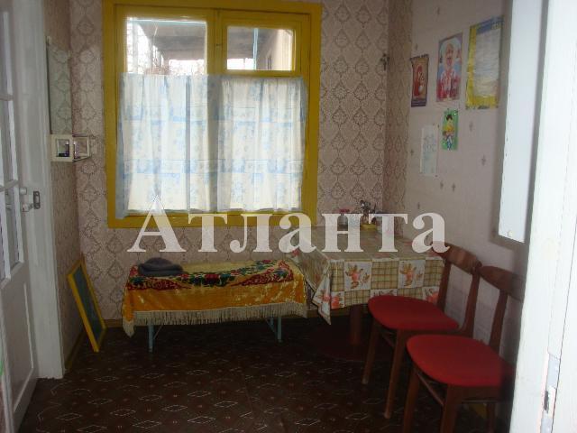 Продается дача на ул. 20-Я Линия — 20 000 у.е. (фото №5)
