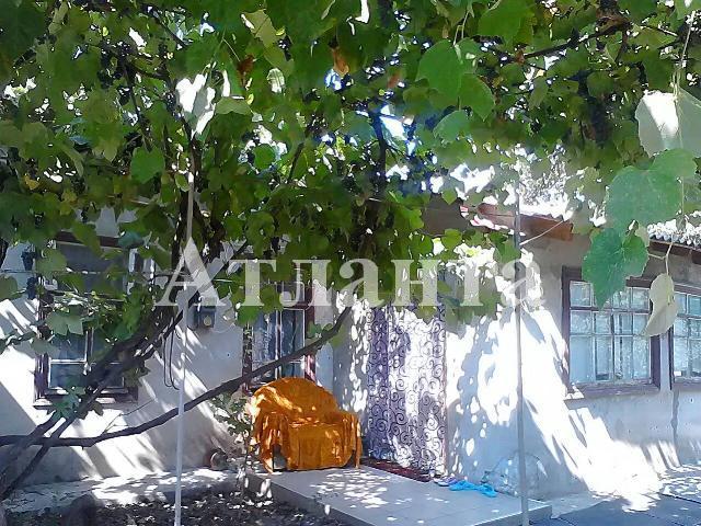 Продается дом на ул. Маркса Карла — 35 000 у.е. (фото №7)
