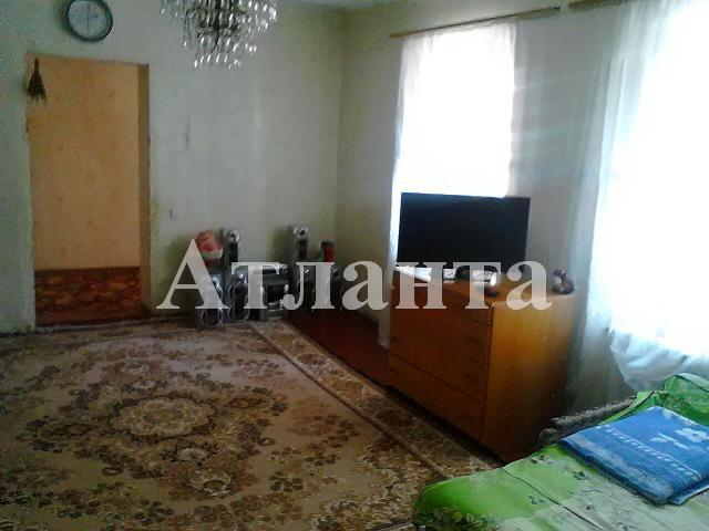 Продается дом на ул. Маркса Карла — 35 000 у.е. (фото №8)