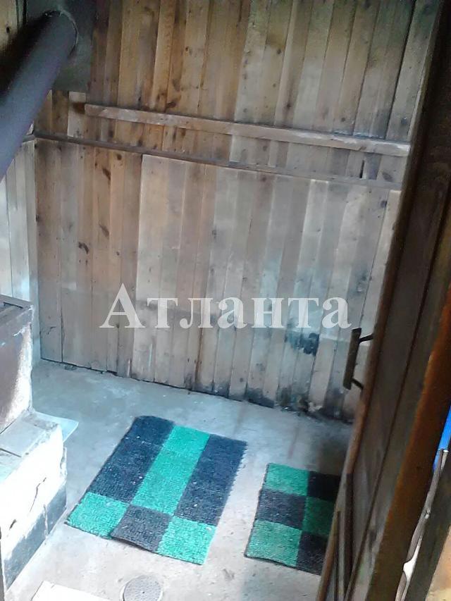 Продается дом на ул. Маркса Карла — 35 000 у.е. (фото №11)