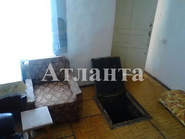 Продается дом на ул. Маркса Карла — 35 000 у.е. (фото №12)