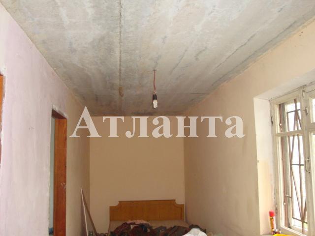 Продается дом на ул. Армейская — 35 000 у.е. (фото №4)
