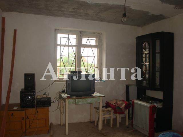Продается дом на ул. Армейская — 35 000 у.е. (фото №5)