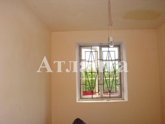 Продается дом на ул. Армейская — 35 000 у.е. (фото №6)