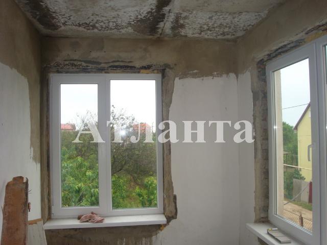 Продается дом на ул. Армейская — 35 000 у.е. (фото №8)