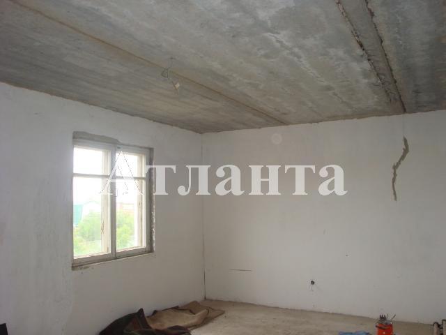 Продается дом на ул. Армейская — 35 000 у.е. (фото №9)