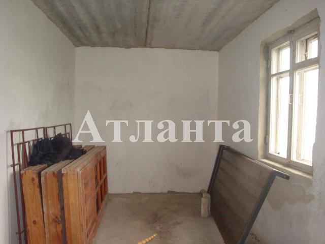 Продается дом на ул. Армейская — 35 000 у.е. (фото №10)
