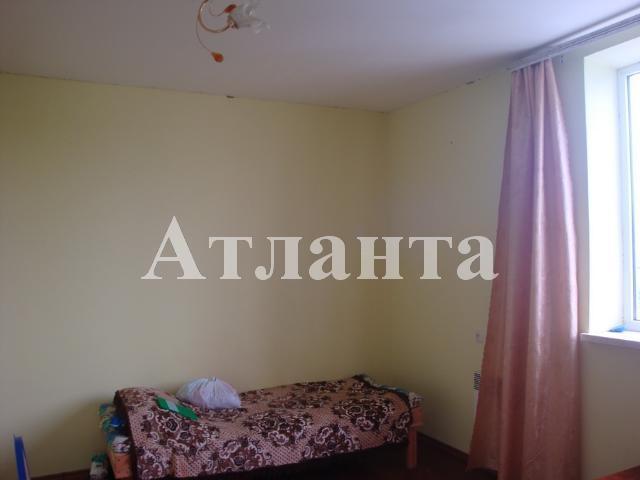 Продается дача на ул. Ильичевская — 38 000 у.е. (фото №2)