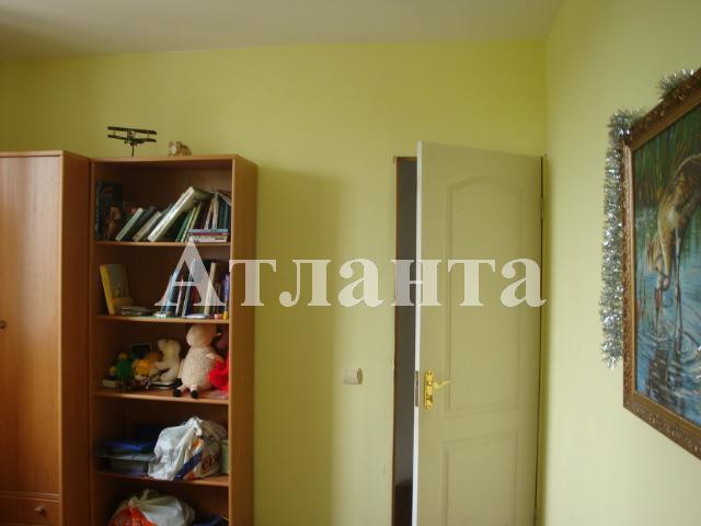 Продается дача на ул. Ильичевская — 38 000 у.е. (фото №3)