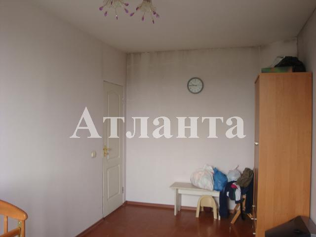 Продается дача на ул. Ильичевская — 38 000 у.е. (фото №5)