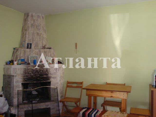 Продается дача на ул. Ильичевская — 38 000 у.е. (фото №9)