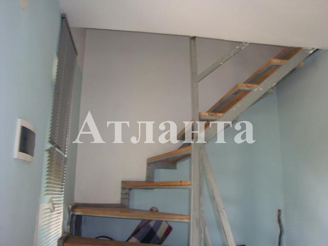 Продается дача на ул. Ильичевская — 38 000 у.е. (фото №11)