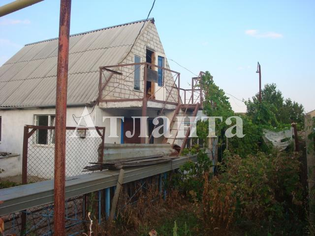 Продается дача на ул. Уютная — 16 000 у.е.