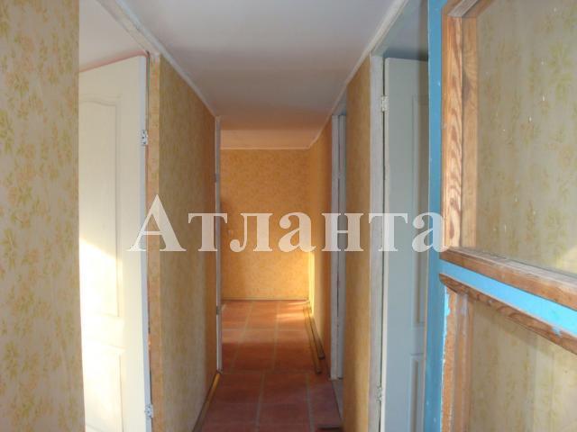 Продается дача на ул. Уютная — 16 000 у.е. (фото №4)