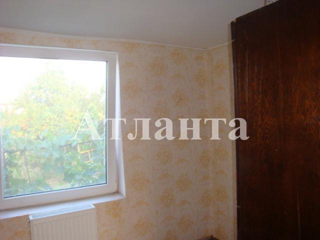 Продается дача на ул. Уютная — 16 000 у.е. (фото №5)