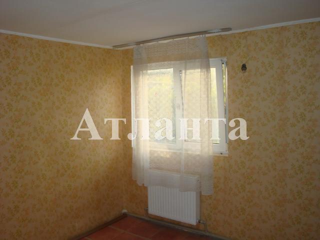 Продается дача на ул. Уютная — 16 000 у.е. (фото №7)