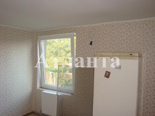 Продается дача на ул. Уютная — 16 000 у.е. (фото №8)