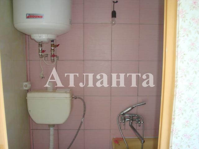 Продается дача на ул. Уютная — 16 000 у.е. (фото №9)