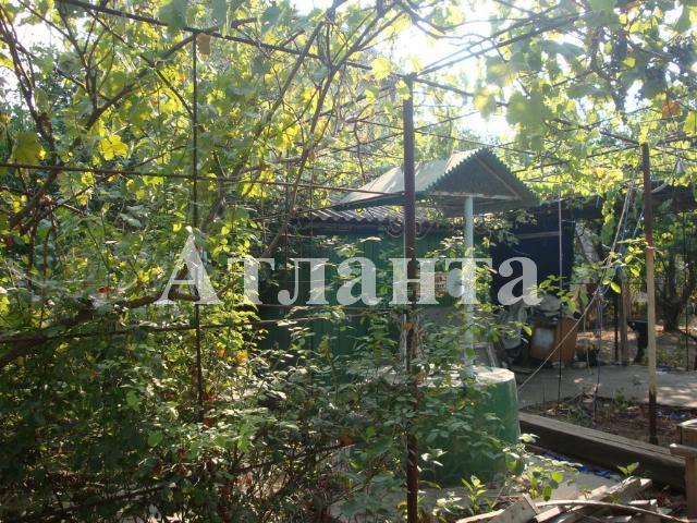 Продается земельный участок на ул. 16-Я Линия — 9 000 у.е. (фото №5)