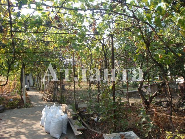 Продается земельный участок на ул. 16-Я Линия — 9 000 у.е. (фото №6)