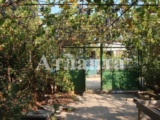 Продается земельный участок на ул. 16-Я Линия — 9 000 у.е. (фото №7)