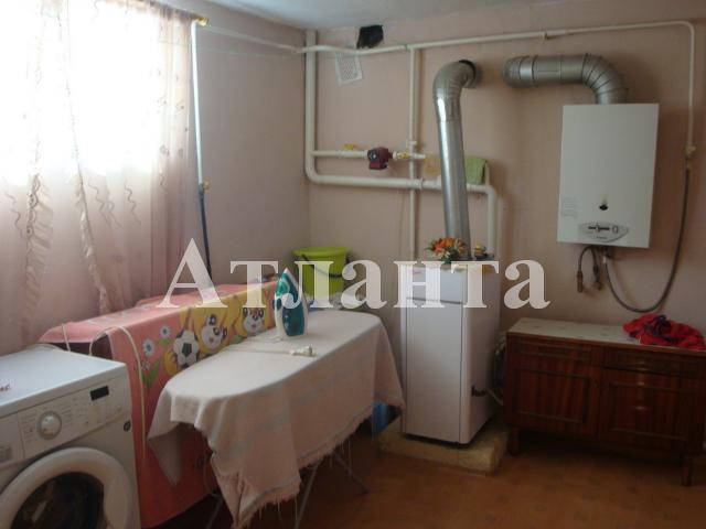 Продается дом на ул. Железнодорожная — 80 000 у.е. (фото №2)