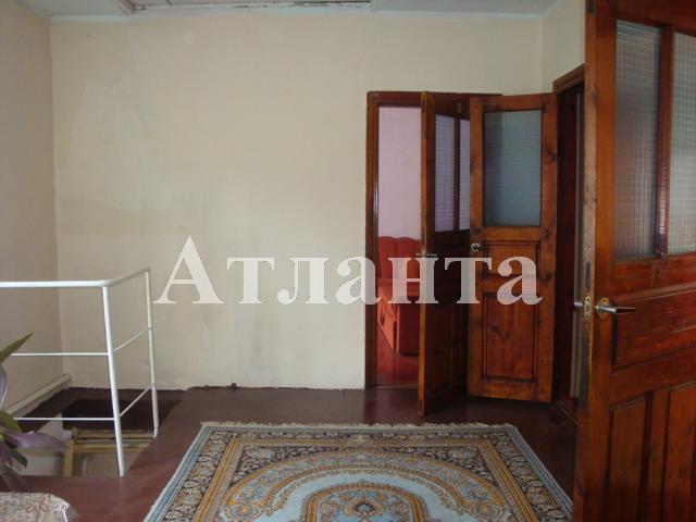 Продается дом на ул. Железнодорожная — 80 000 у.е. (фото №4)