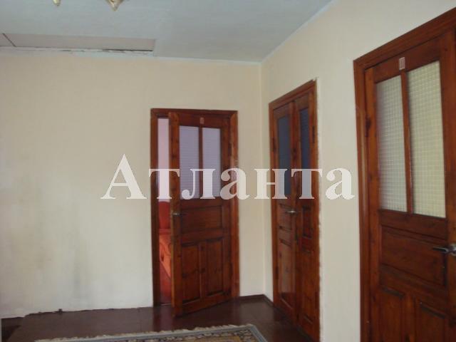 Продается дом на ул. Железнодорожная — 80 000 у.е. (фото №5)