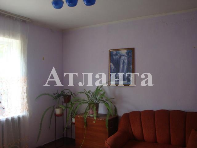 Продается дом на ул. Железнодорожная — 80 000 у.е. (фото №6)