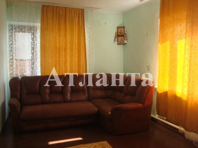 Продается дом на ул. Железнодорожная — 80 000 у.е. (фото №7)