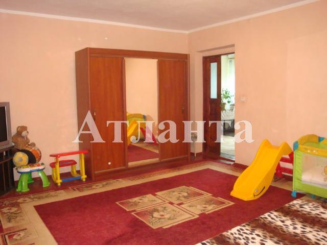 Продается дом на ул. Железнодорожная — 80 000 у.е. (фото №8)