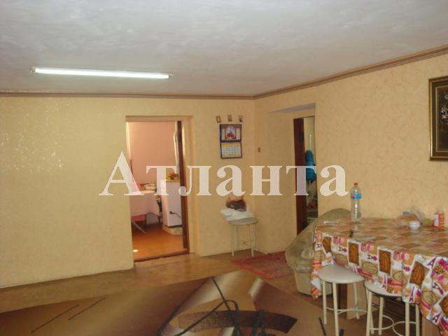 Продается дом на ул. Железнодорожная — 80 000 у.е. (фото №9)