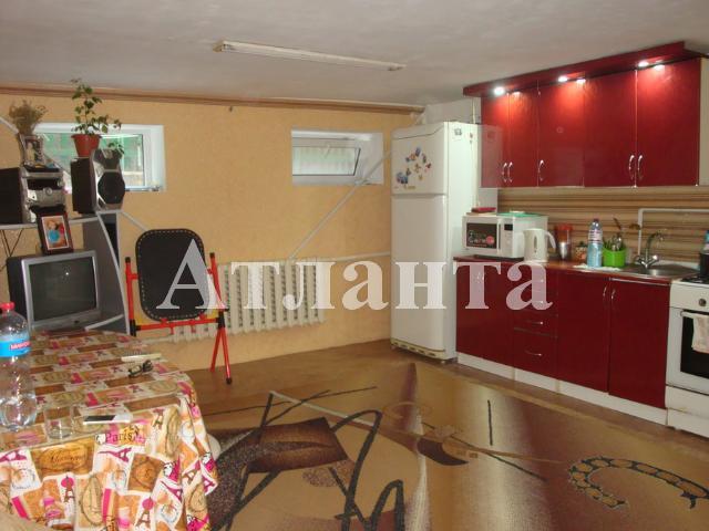 Продается дом на ул. Железнодорожная — 80 000 у.е. (фото №10)
