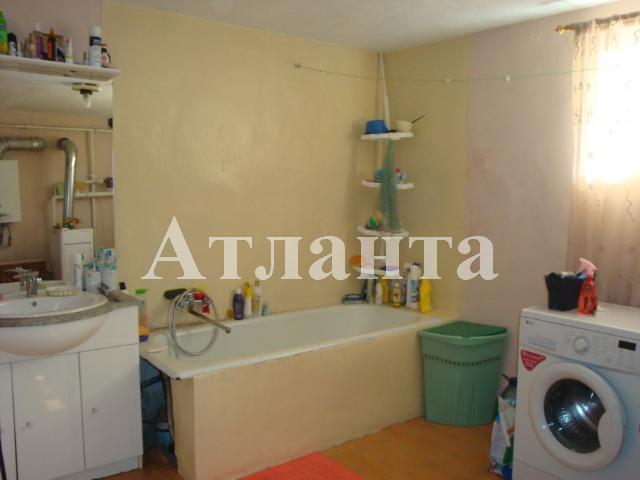 Продается дом на ул. Железнодорожная — 80 000 у.е. (фото №11)
