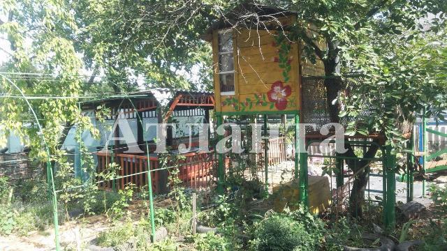 Продается дача на ул. Есенина — 55 000 у.е. (фото №7)