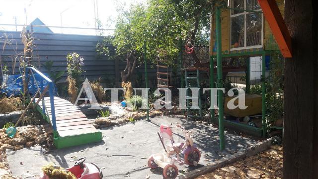 Продается дача на ул. Есенина — 55 000 у.е. (фото №8)