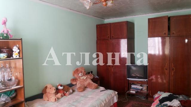 Продается дача на ул. Есенина — 55 000 у.е. (фото №12)