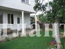 Продается дом на ул. Александрийская — 300 000 у.е. (фото №22)