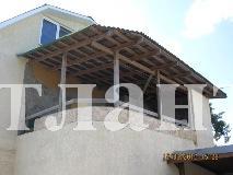 Продается дом на ул. Александрийская — 300 000 у.е. (фото №23)