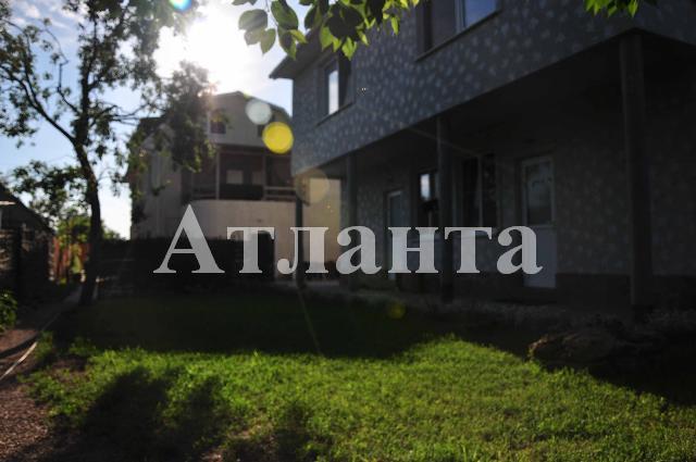 Продается дом на ул. Александрийская — 300 000 у.е. (фото №24)