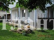 Продается дом на ул. Александрийская — 300 000 у.е. (фото №25)