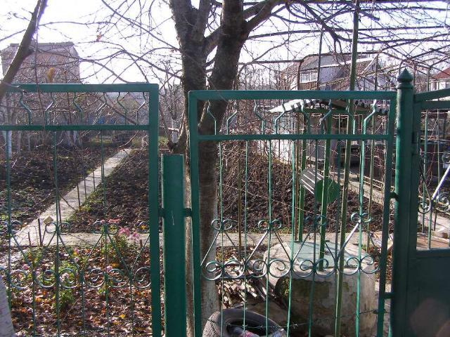 Продается земельный участок на ул. Вишневая — 30 000 у.е. (фото №2)