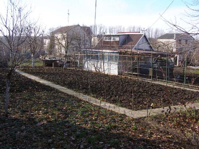 Продается земельный участок на ул. Вишневая — 30 000 у.е. (фото №3)