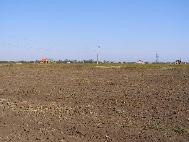 Продается земельный участок на ул. Независимости — 30 000 у.е.