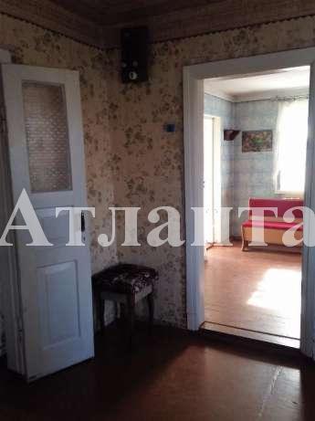 Продается дом на ул. Приморская — 45 000 у.е.