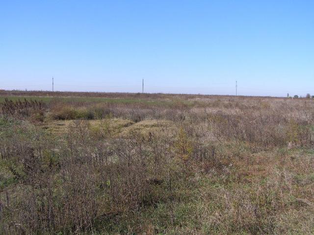 Продается земельный участок на ул. Мандариновый Пер. — 3 500 у.е.