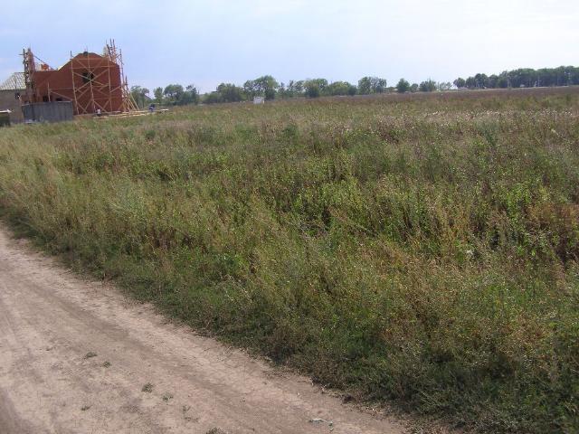 Продается земельный участок на ул. Лазурная — 5 000 у.е.